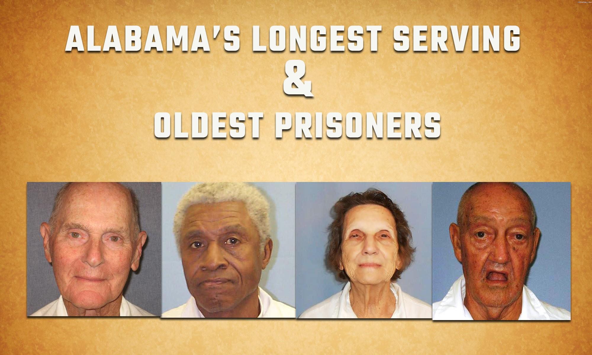 Here are Alabama's oldest, lon...