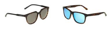 16ae8c49ec4 Alabama couple has designs on sunglasses industry with Maho Shades ...