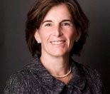 U.S. District Judge Madeline Haikala