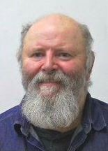 Bradley Lamar Skinner (Madison County jail)