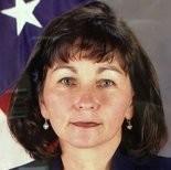 Glenda Lockhart