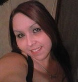 Ashley Diane White (The Huntsville Times obituary photo)
