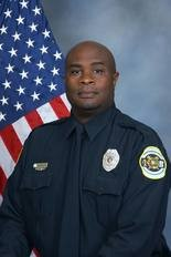Funeral services have been announced for fallen Huntsville police officer Keith Earle.