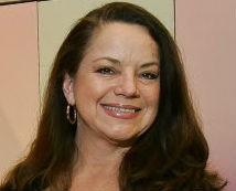 Pamela Willis Watters. (File photo)