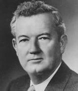 Sen. John Sparkman