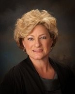 Julie Magee, Alabama revenue commissioner