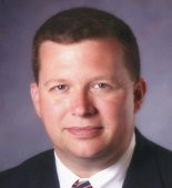 state Rep. Mike Jones, R-Andalusia. Mike Jones Jr. A lawyer and city councilman from Andalusia,