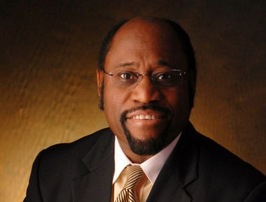 Dr. Myles Munroe and his wife, Ruth, were killed in a plane crash in the Bahamas Sunday, Nov. 9, 2014.