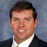 Jeff Powers, city commissioner of South Pittsburg, Tenn.