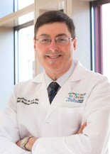 """""""We don't know the best treatments. We still don't know who to treat, how to treat and when to treat. Isn't that crazy?"""" says Dr. Jonathan M. Davis of Tufts Medical Center in Boston"""