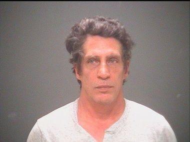Bobby Hernandez (Cuyahoga County Prosecutor's Office)