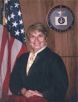 Barbara Jacobs Rothstein.