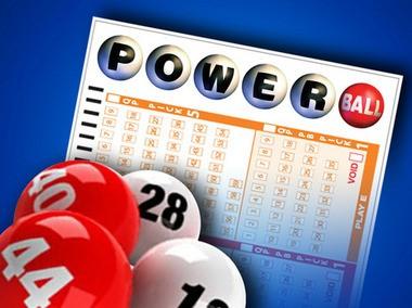 Watch Tonight S Powerball Drawing Live Stream Lottery Jackpot
