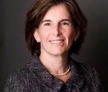 Judge Madeline Haikala
