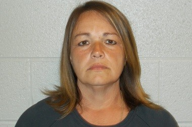 Former Alabama resident indicted, accused of stealing $3