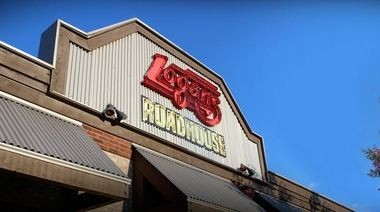 Logan's Roadhouse has filed for bankruptcy. (Contributed photo/Logans)