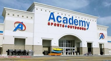 848d0dbe72d5 Academy Sports has announced its Black Friday deals.