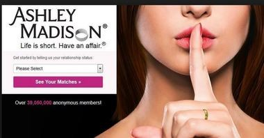 Ashley Madison has agreed to pay $1.6 million in connection to a 2015 hack.