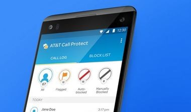 Phone call blocker app iphone free robocall