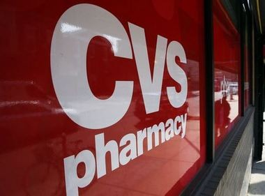 CVS is no longer part of Blue Cross/Blue Shield of Alabama's preferred pharmacy network.