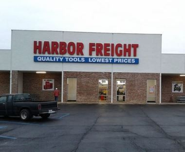 Harbor Freight is offering refunds of up to 30 percent of purchases as part of the settlement of class action lawsuit. (Contributed photo/Harbor Freight)