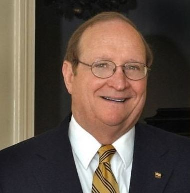 John McMillan, Commissioner of the Department of Agriculture and Industries, has filed paperwork to run for Governor of Alabama.