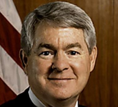 Jefferson County Place One Probate Judge Alan King