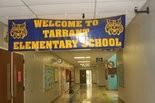 Tarrant Elementary