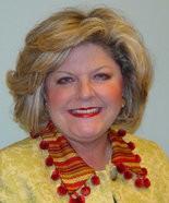 Kay Warfield
