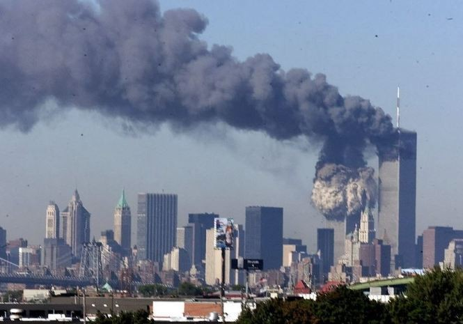 Remembering 9 11 Quotes Inspiration To Remember Sept 11