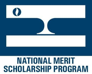 Two-hundred-twenty-one Alabama students are among this year's National Merit Scholarship Semifinalists.