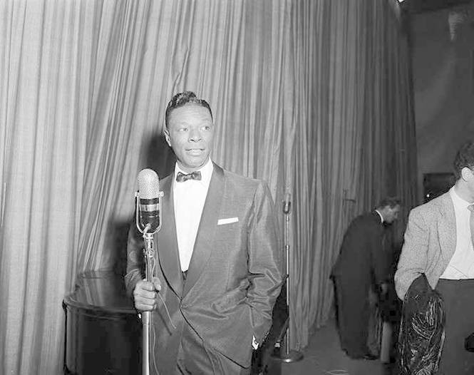 53be553e1e2 The night Nat King Cole was beaten on a Birmingham stage - al.com