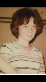 Lisa Ann Millican