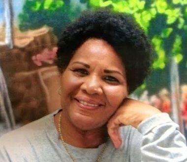 Alice Marie Johnson (Contributed photo/Change.org)