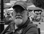 Jim Bonner (courtesy of Jim Bonner for Public Service Commission)