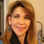 """Charlene """"Charley"""" Orsi was shot and killed on Saturday, July 7, 2018, during an apparent murder-suicide in Wetumpka, Ala. Orsi was a third-grade teacher at Redland Elementary School. (photo from the Redland Elementary School website)."""