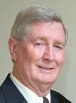 Drummond vice president David Roberson.