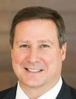 Balch & Bingham lawyer Joel Gilbert