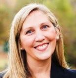 Shelby County Probate Judge Allison Boyd