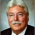Rep. Alan Harper