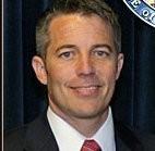 Rep. Ed Henry, R-Hartselle