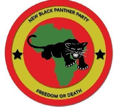 """A leader in the New Black Panther Party is calling for the creation of a """"nation-within-a-nation"""" involving five Southern states."""