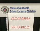 drivers licence office mobile alabama