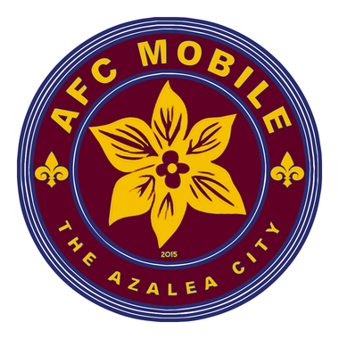 AFC Mobile Wanderers