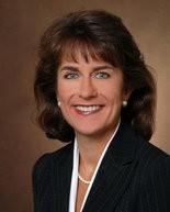 Sally Smith, executive director of the Alabama Association of School Boards