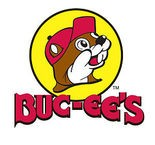 Buc-ee's logo is starting to appear on billboards in Alabama. Baldwin County will be the site of the first non-Texas Buc-ee's that will be built, opening sometime nearly in 2019.