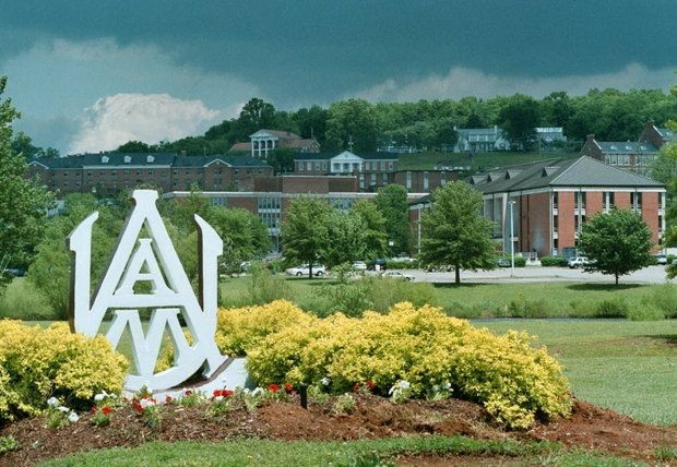 Alabama's 20 most expensive 4-year colleges - al com