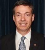 Rep. Mack Butler