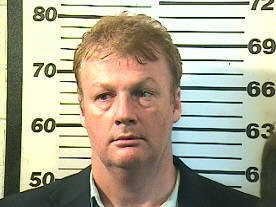 Dennis Hicks, 57, has been convicted of the death of Joshua Duncan, 23, in 2011. Hicks previously served a 25-year sentence for a 1979 double-homicide in Wayne County, Mississippi.
