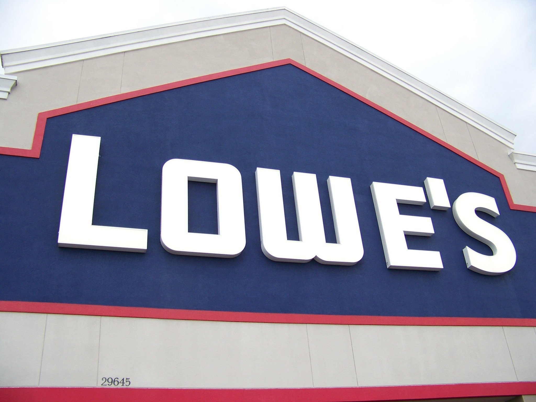 Lowe S Lawsuits Could Start Chain Reaction Loss Of State Revenue